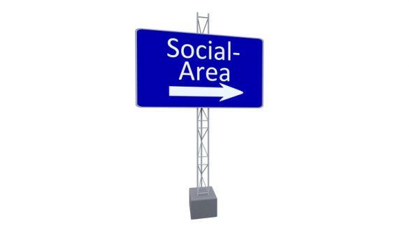 Social Media im Kundenservice – Interaktionen starten, Kunden engagieren