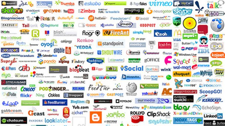 Social Media Integration in Kampagnen