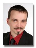 Dr. Dirk Schnelle-Walka