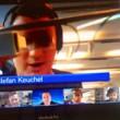 Von Hangouts und Helpouts: Das visuelle und virtuelle Call Center