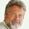 Smarter Service Talk Thomas Heinbach