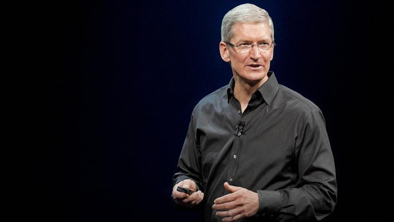 Apple: Wir können alles. Außer billig.
