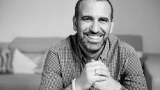 """Social Trademark – Warum der Unternehmer selbst zur Marke werden muss. Ibrahim """"Ibo"""" Evsan im Gespräch mit Bernhard Steimel"""
