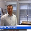 """""""Den digitalen Kunden gibt es nicht."""" Dominik Dommick im Gespräch mit Bernhard Steimel"""