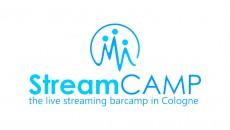 Digitale Flaschenpost an die Zukunft: Jeder ist ein Fernsehsender #StreamCamp13