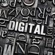Digitale Unreife – ist auch Ihr CEO ein Digital-Muffel?
