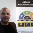 Multichannel Management gegen die digitale Vergesslichkeit der Unternehmen. Dirk Scholand im Gespräch mit Bernhard Steimel