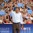 Was Marketiers von Obama lernen können. Wie gelingt die Multichannel-Analyse?