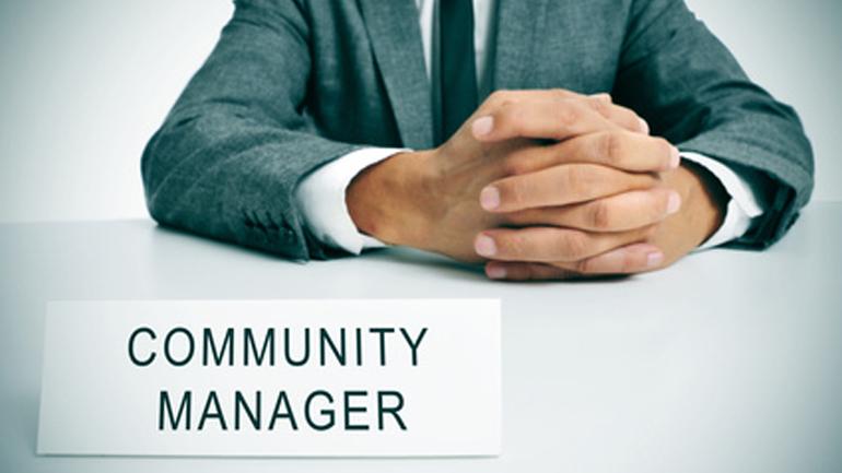 Die Tugenden eines Community Managers. Smarter Service Talk mit Brian Kling