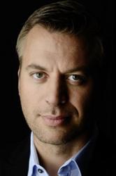 Smarter Service Talk Dominik Dommick