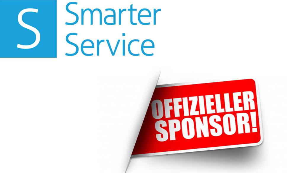 Smarter Service Sponsoring
