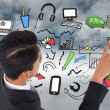 Wer seinen Kunden nicht versteht, wird scheitern. Smarter Service Talk mit Dominik Dommick