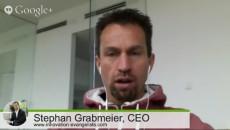 Co-Creation: Kunden und Partner systematisch in den Innovationsprozess einbeziehen