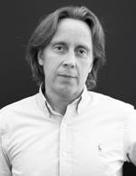 Dirk-Scholand