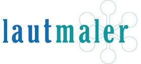 logo_lautmaler_seite_partner