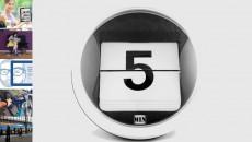 5-Minuten-fuer-digitale-Lesezirkel-und-smarte-Gadgets