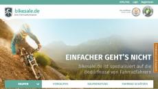 """Smarter Service Award: Gewinner in der Kategorie """"Einfach schön"""""""