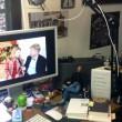 Umberto Eco und die Ästhetik des Live-Fernsehens