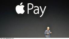 iPhone 6: Das iPhone Feeling beim mobilen Bezahlen