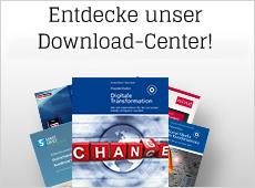 Downloadcenter