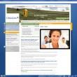 Online-Beratung von Angesicht zu Angesicht