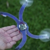 5 Minuten: Miniquadcopter - golem.de