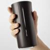 5 Minuten: sprechende Tasse - zukunftsinstitut