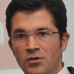Bernhard Steimel