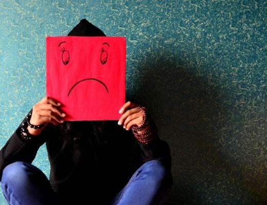 Digitalisierungs-Depression: Wandel trifft auf Mittelstand