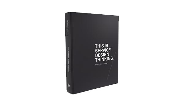 Fünf Entwicklungen im Kundenservice