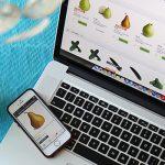 Smarter Service Gallery Amazon Dash