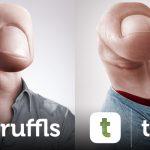 Smarter Service Gallery Truffls