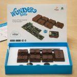 Smarter Service Gallery WunderBar