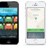 Smarter Service Gallery Parker