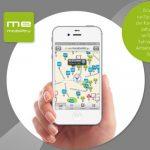 Smarter Service Gallery MeMobility