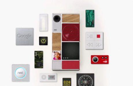 Smarter Service Gallery Projekt Ara
