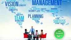 In 8 Schritten zu einem erfolgreichen Lead Management