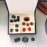 Smarter Service Gallery: Blocks