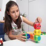 Smarter Service Gallery: Robo Wunderkind