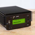Smarter Service Gallery: Pocket FM