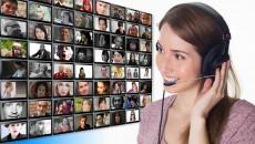 5 Technologien, die den Kundenservice verändern