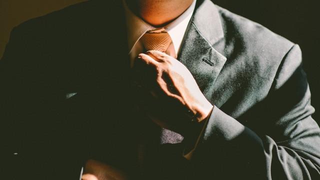Kuratoren des Wechsels: Talent-Management in Trennungszeiten