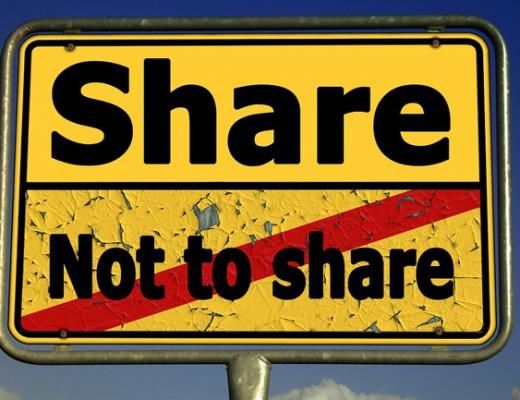 Welche Rolle spielen Unternehmen in der Sharing Economy?