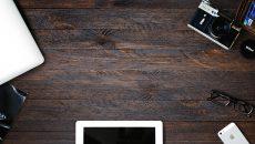 Drei Ansätze für IoT-Geschäftsmodelle
