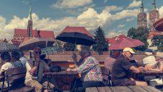 Personas im Marketing: Tappen Sie nicht in die Seniorenfalle