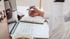 Anatomie einer Smart-Service-Lösung: Der Business Case und die Kriterien für den Erfolg