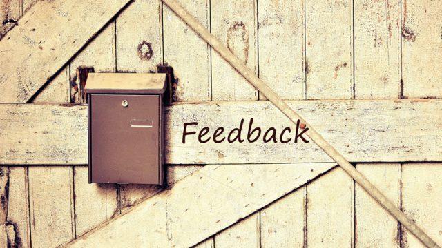 Kundenverliebt oder selbstzentriert? Über gute und schlechte Servicekommunikation