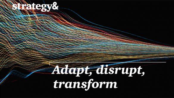Wer Geschäftsmodellinnovation betreibt, muss am Organisationsmodell arbeiten