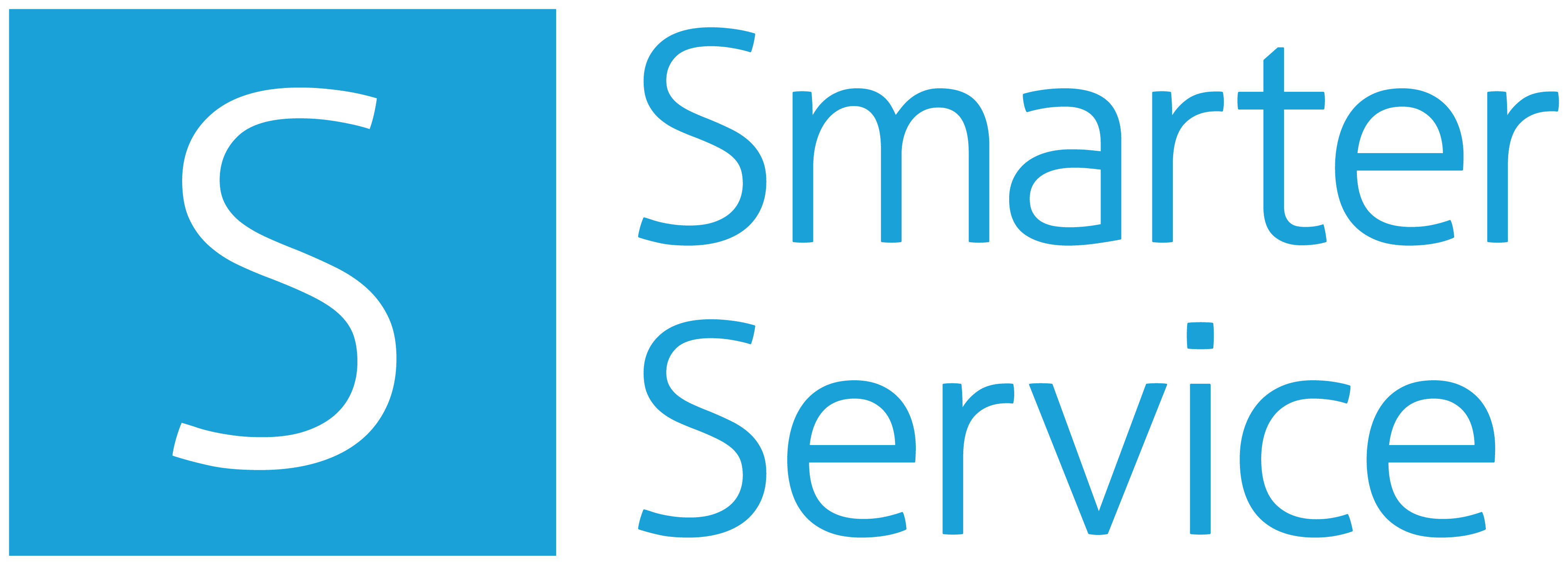 Smarter Service