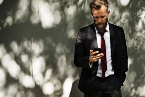 Keep Moving! Digitale Kontaktkanäle schnell an- und abschalten